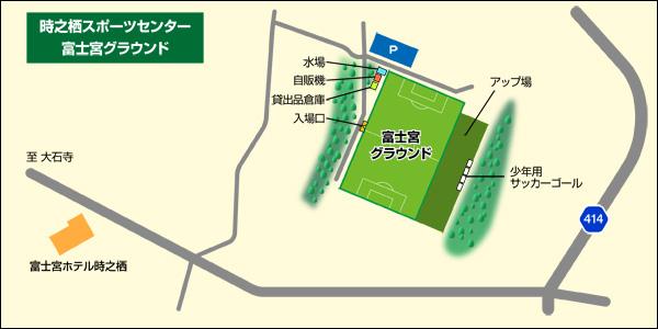 U15日本クラブ決勝T1回戦
